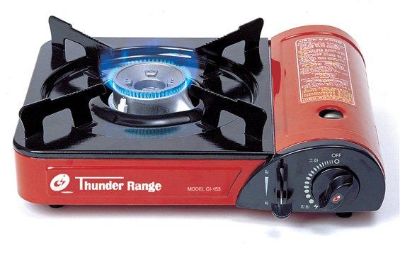 Portable Stove Top Burners Portable Gas Stove Top