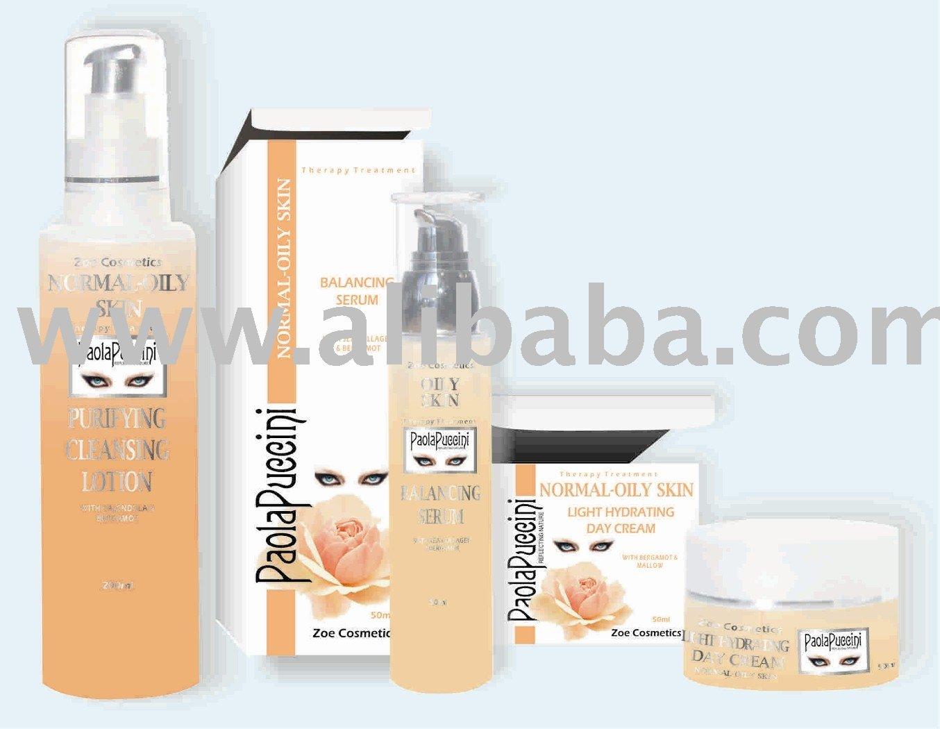 skincare cosmetics-99