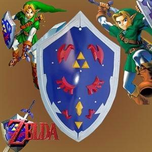 Zelda Shields