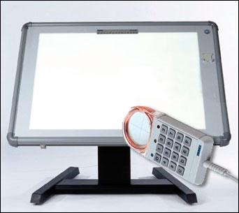 На рынке появятся планшеты, носимые и медицинские устройства под брендом blackberry