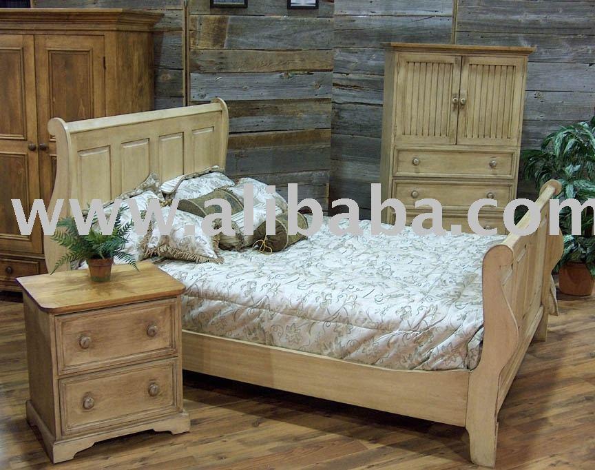 Bedroom Furniture York Region