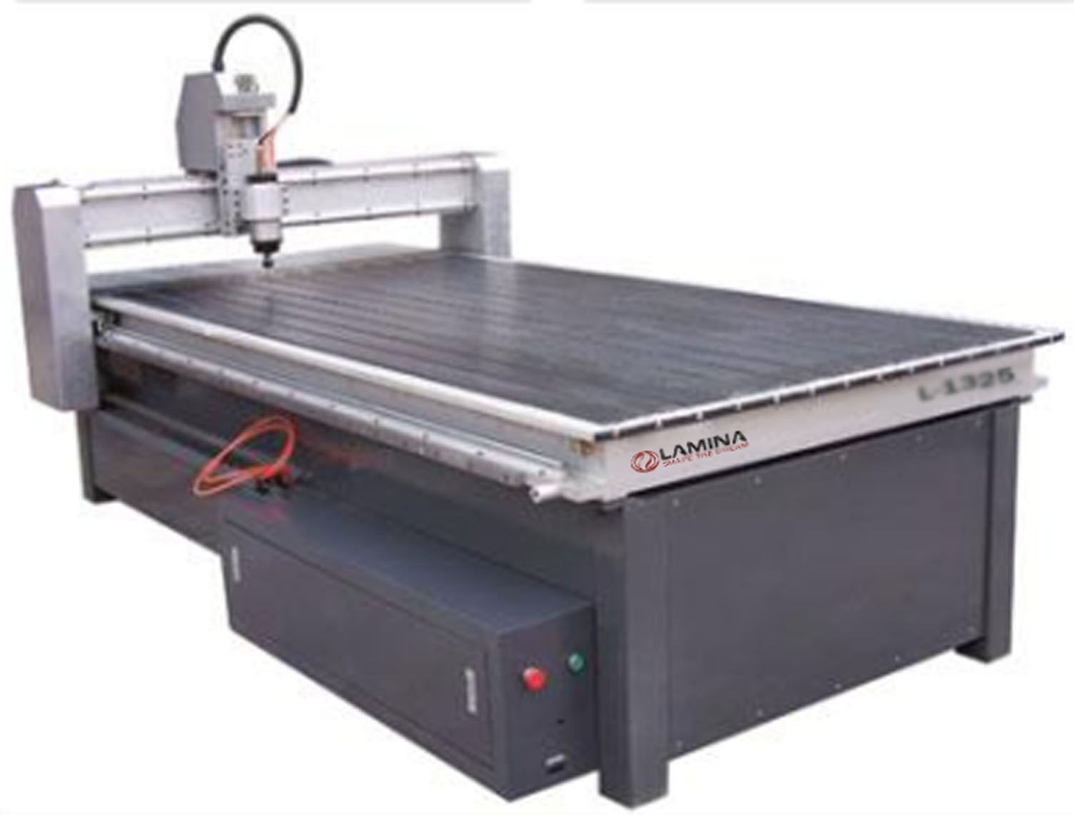 woodworking machinery for sale in india | Quick Woodworking Projects
