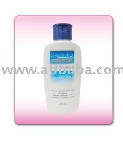 Gynogena Feminine Hygienic Gel