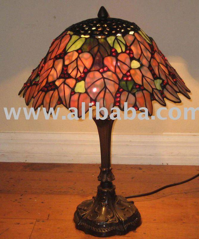 tiffany lamput glass tiffany tiffany style vases tiffany lamps tiffany. Black Bedroom Furniture Sets. Home Design Ideas