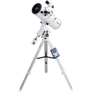 OMI: Telescope Mirrors: Newtonian Primary Mirrors