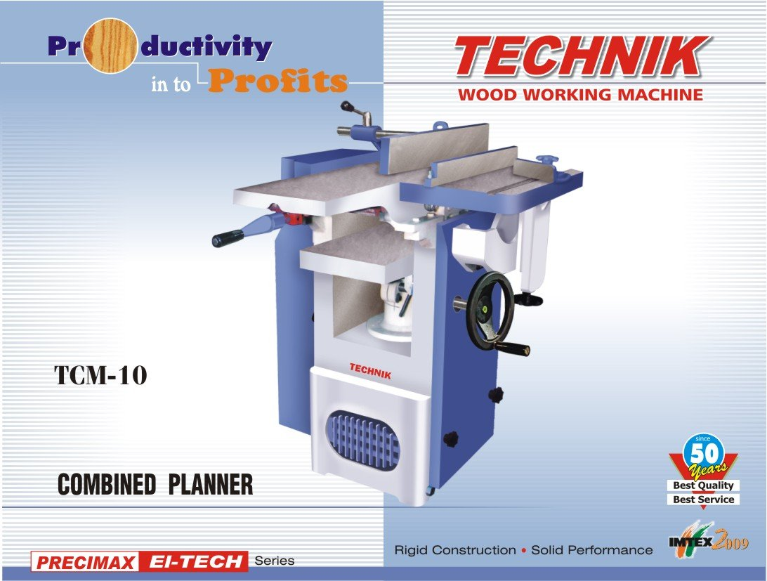 woodworking machine manufacturers india | Woodworking Project North ...