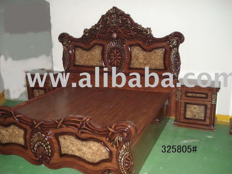 classic traditional kids bedroom sets beds nightstands headboards