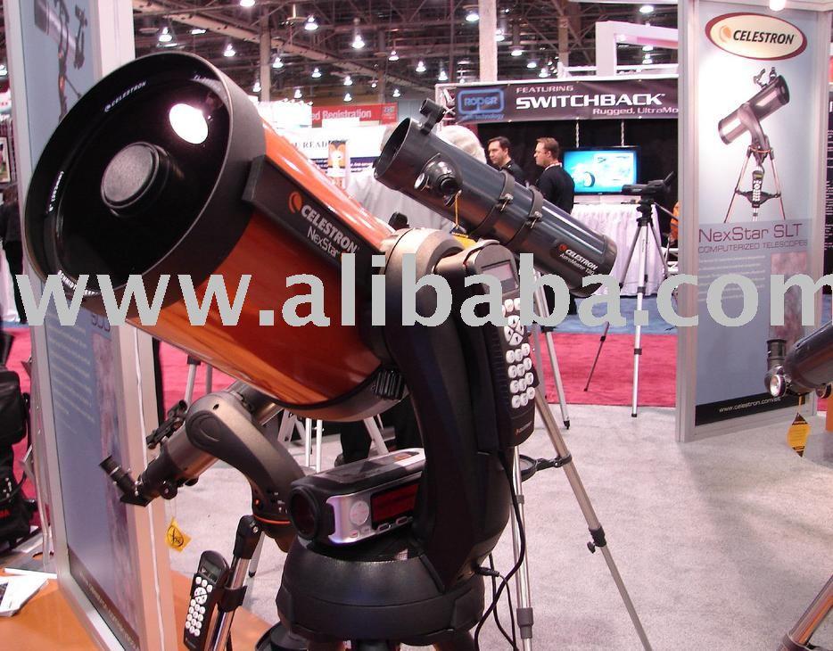"Celestron CPC 800 8""/203mm Catadioptric Telescope 11073-XLT"