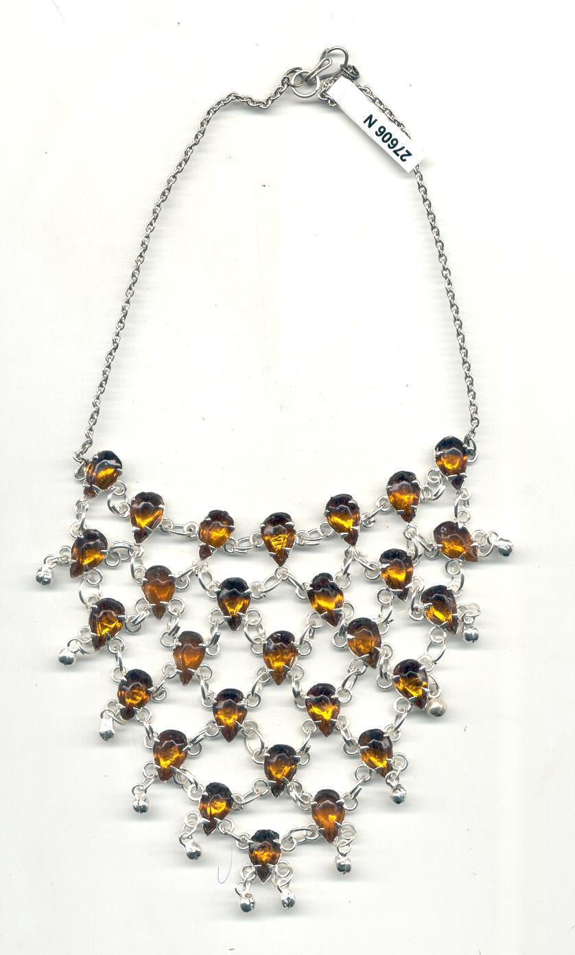 jewellery stores, jewellery online, jewellery fashion, indian jewellery designs, indian jewellery, jewellery definition, jewellery making, jewellery exchange-124