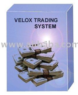 Velox options trading