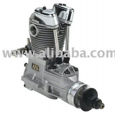 Airplane Engine Manufacturers r c Airplane Hobby Engine