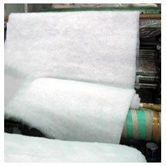 polyfill fibre