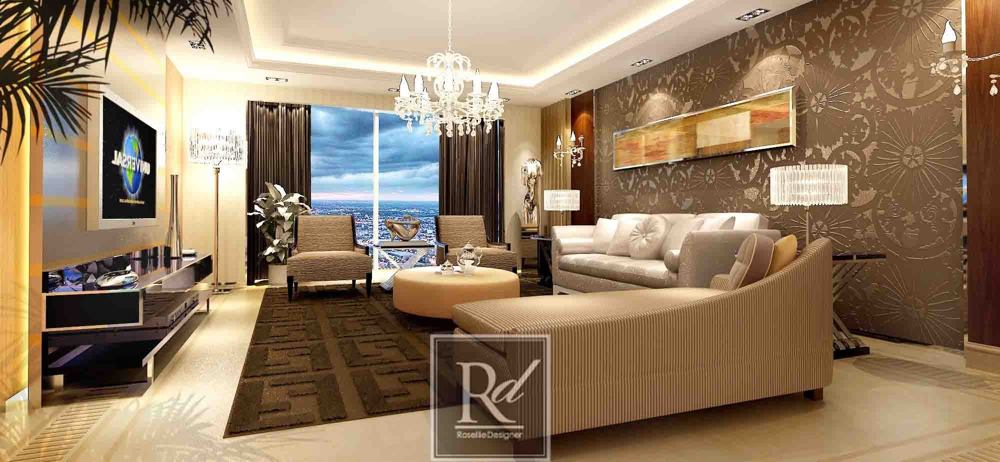 Incredible 3D Rendering Interior Design 2000 x 925 · 226 kB · jpeg