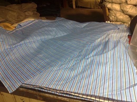 Yarn dyed boucle throw yarn dyed boucle throw from supplier