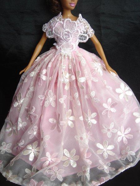 Bratz® Dolls | Fashion, Toys, Girls, Games, Blogs, MGAE