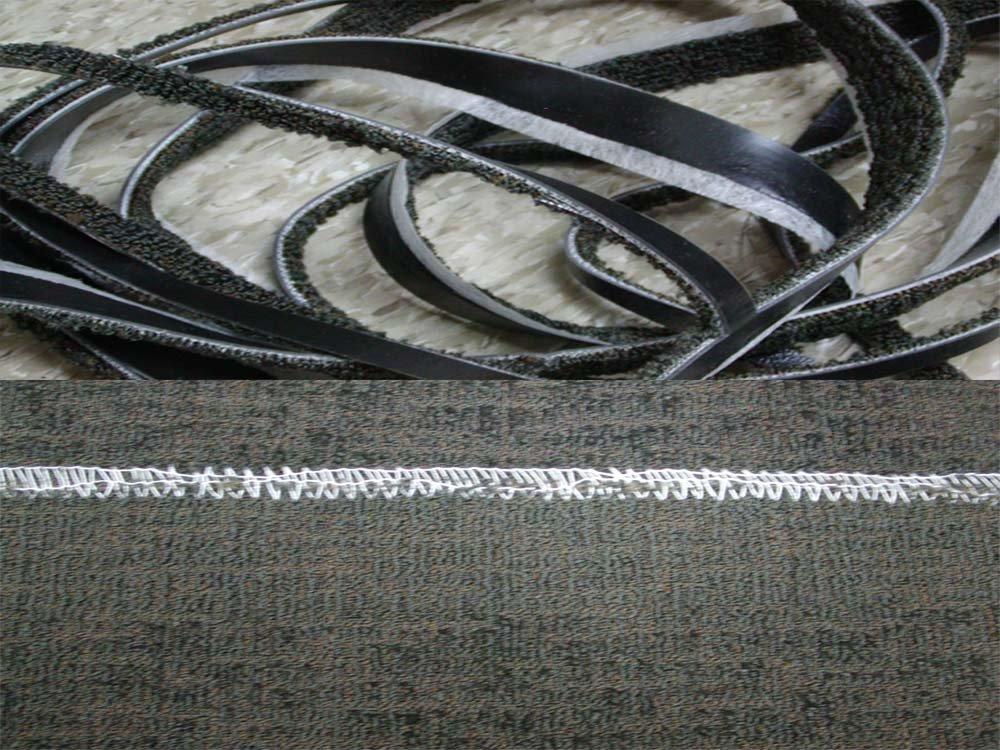 Carpet Scrap