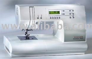 Amazon.com: SINGER Futura CE-250 Sewing and Embroidery Machine