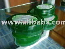 centella glycerin facial soap