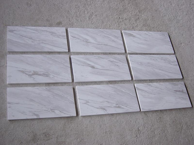 tiles volakas marble
