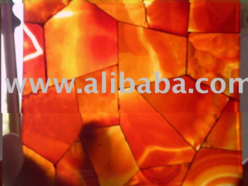 corlinian tiles