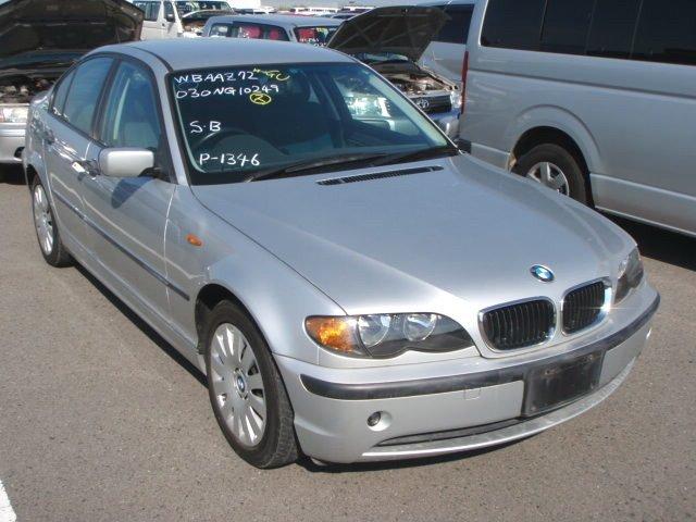 Antique Cars For Sale, Antique Cars, Restorable cars, Project Cars