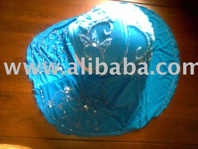 jilbab scarf design