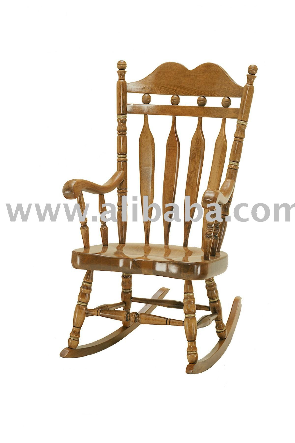 rocking chair magazine stand,Buying rocking chair magazine stand ...