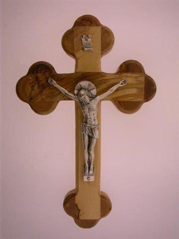 christian tattoos. christian tattoos. Christian-Tattoos-Crosses,Wholesale