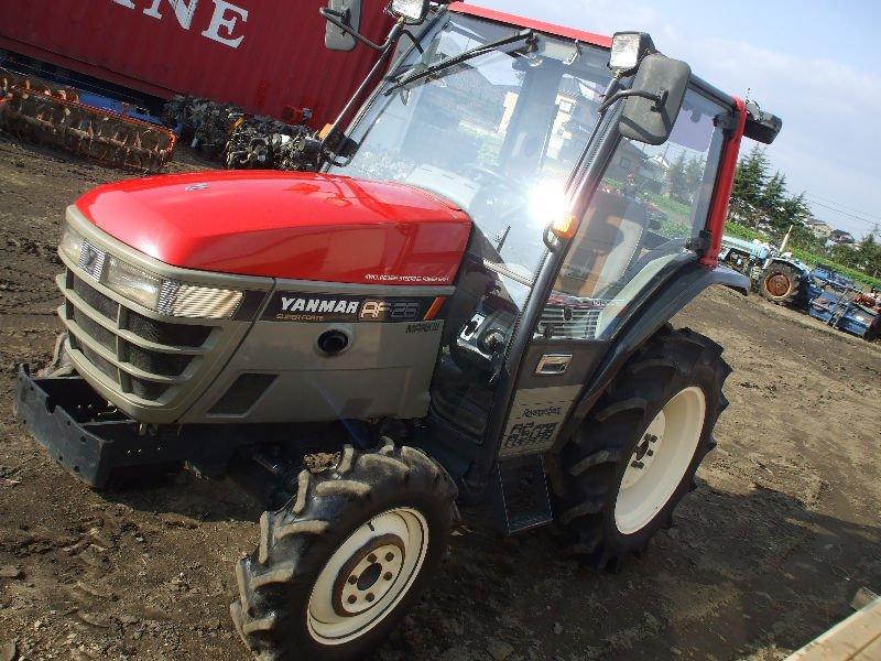 Delovi Za Traktor Tomo Vinkovic Polovni