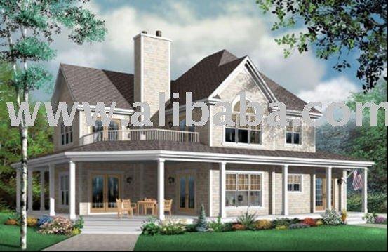 Kenyan house designs joy studio design gallery best design for Kenyan home designs