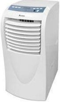 Portable Air Conditioners Pa. Miraculous portable air conditioners perth along with Portable Air Conditioners Pa compare portable air conditioners.