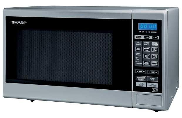 Electric Kitchen Appliances : Electric Kitchen Appliances : Kitchen Electrical Appliances