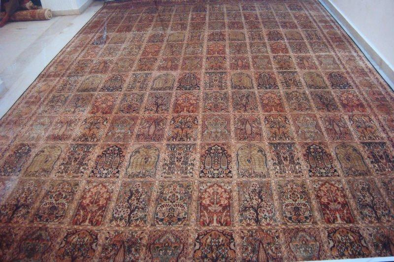 1211 carpet