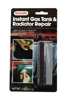 PLASTIC RADIATOR TANKS IN AUTOMOTIVE REPAIR TOOLS - COMPARE PRICES