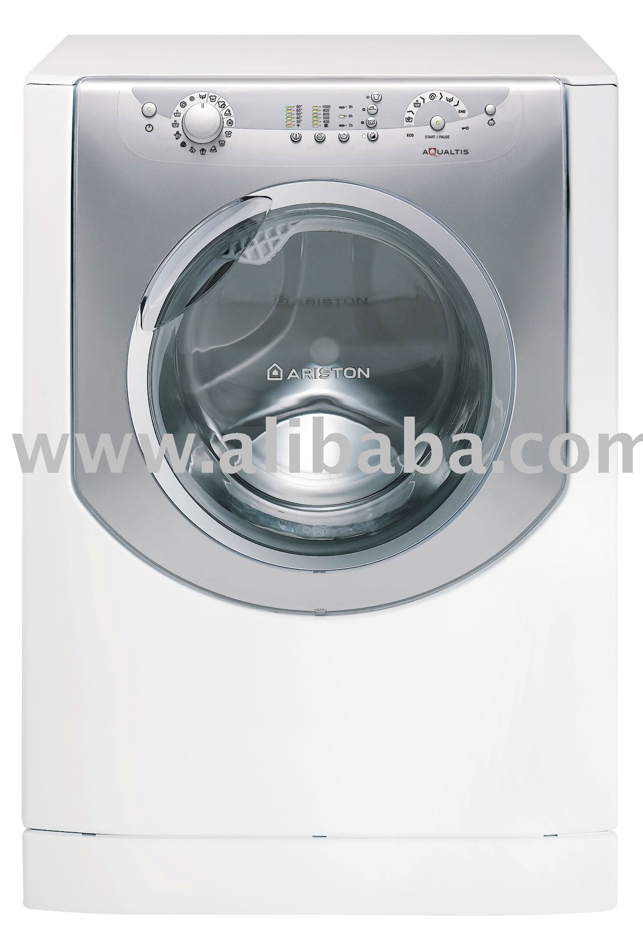 Coin Operated Washer and Dryer - Coin Operated Laundry