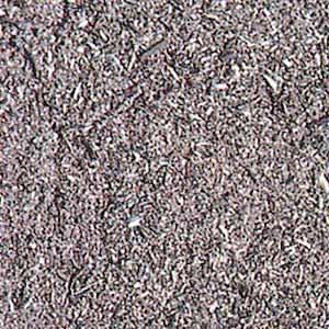 Rice Husk Ash ( RHA )