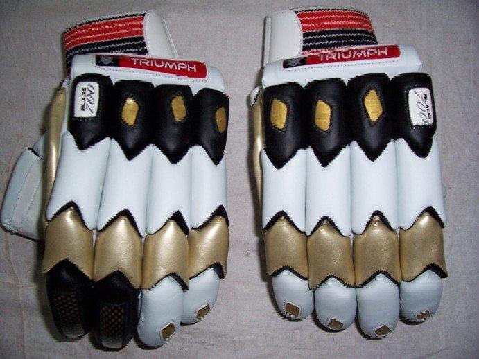Pro-Direct Cricket - Kookaburra Pads & Gloves, Kookaburra Cricket