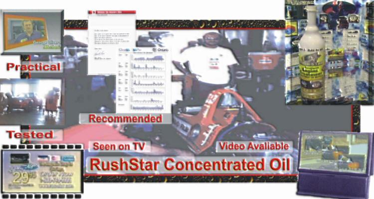 Engine Flush Oil Treatment Engine Treatment Flush