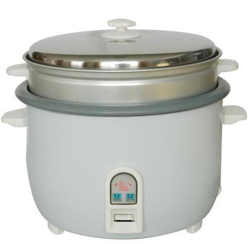 Rice Cooker Mách nhỏ nhiều bí quyết chọn nồi cơm điện giúp cơm ngon miệng.
