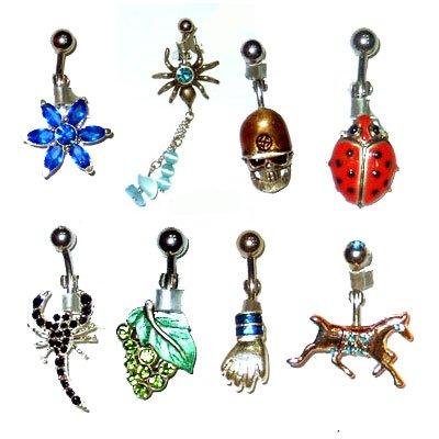 wholesale body piercing jewelry. Body-Jewelry-for-Clitoris-