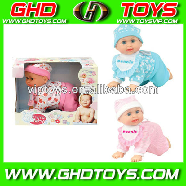 Best Best Candy Doll Models in Dolls on Alibaba.600