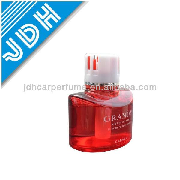 Car air freshener glass bottle recommended car air freshener glass bottle products suppliers