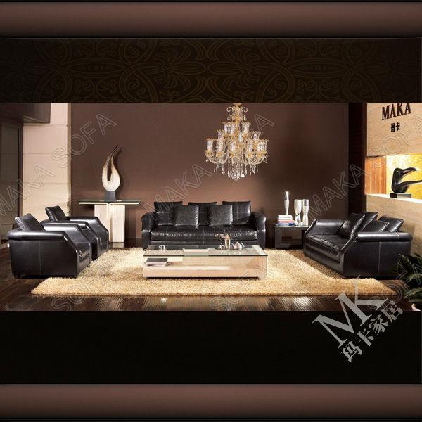 Classic Italian Furniture Manufacturers Recommended Classic Italian Furniture Manufacturers