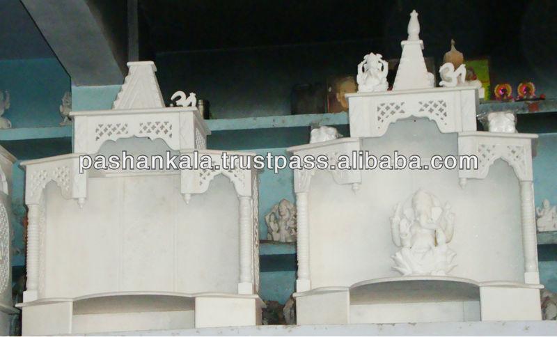 Home Temple Design. Temple Design Wallpaper For Home Wholesale ...