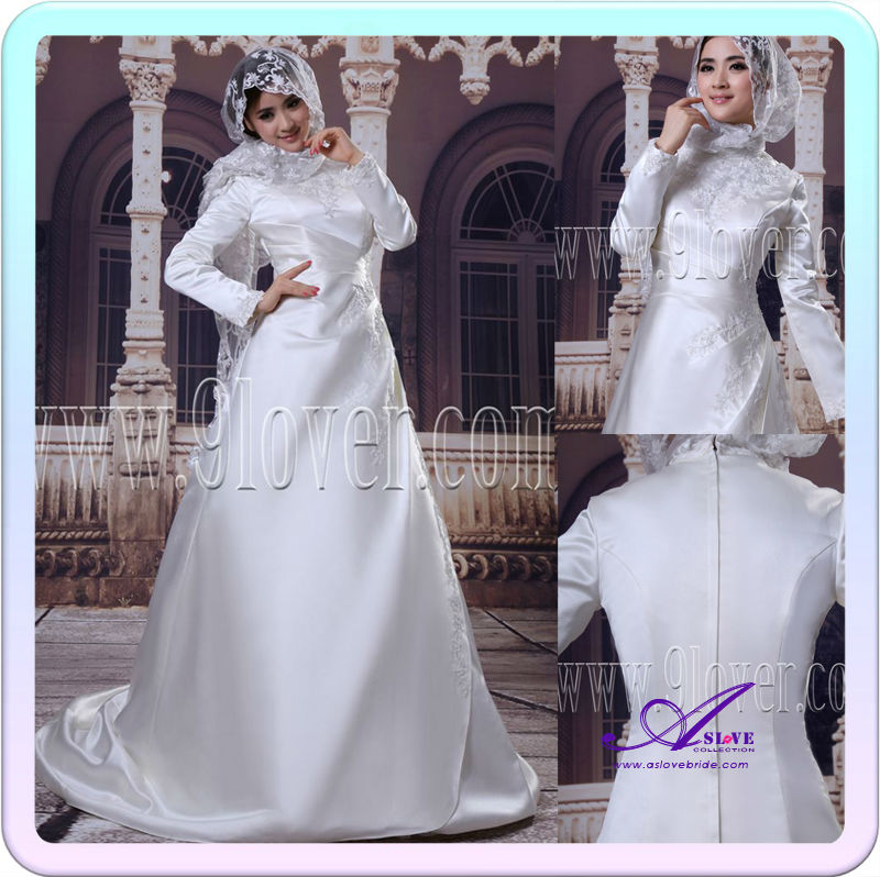 white pigeon muslim girl personals The leading muslim marriage site there's someone waiting out there who is just right for you if you're eager to find that person, muslim marriage link is the only muslim marriage site you'll need.