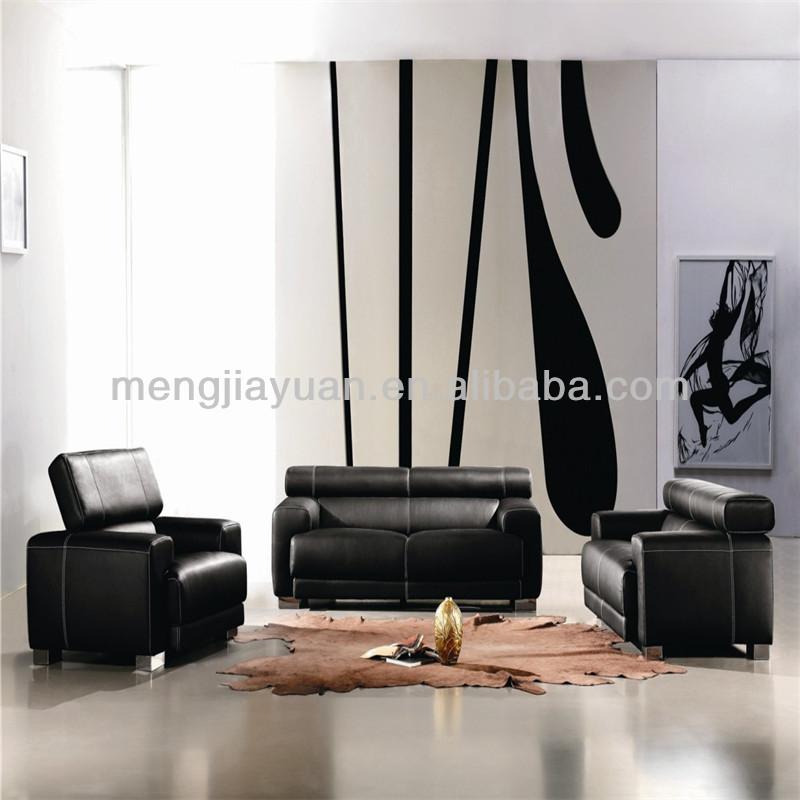 living room mini bar furniture design recommended living