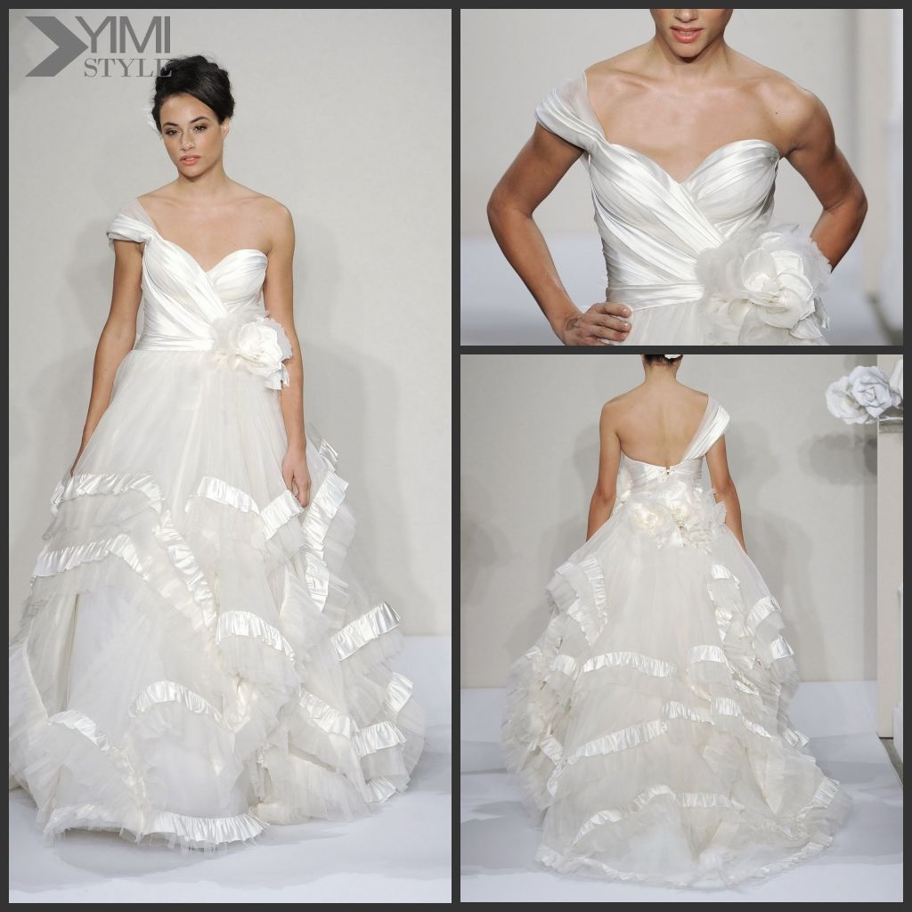 top corset puffy skirt wedding dresses recommended top corset puffy
