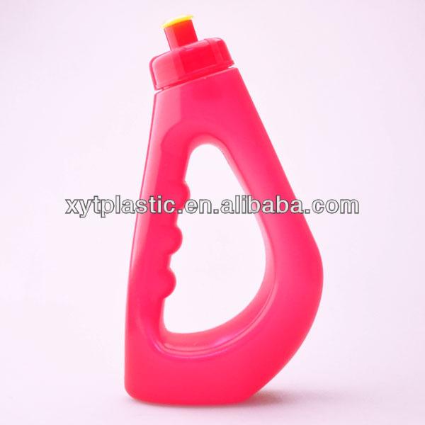 Water Bottle Squirt 51