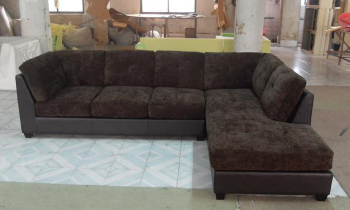 Indian Sofa Designs Indian Wooden Sofa Set Designs Product  : Modernindiansofasetsofasetnewdesigns2014cheapsaleinChina9073 from thesofa.droogkast.com size 680 x 408 jpeg 55kB