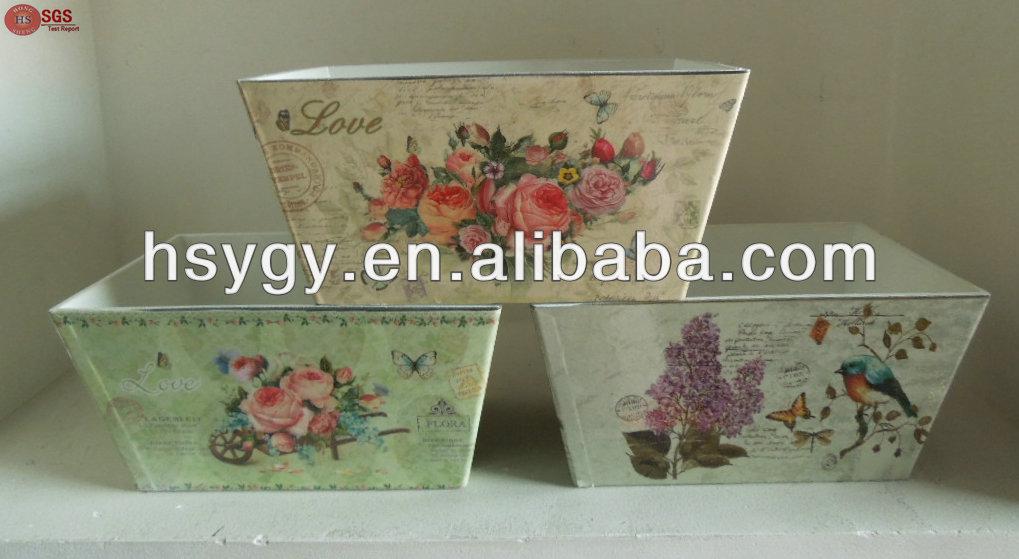 Designer Flower Pots Recommended Designer Flower Pots